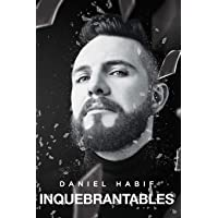 Image for Inquebrantables (Spanish Edition)