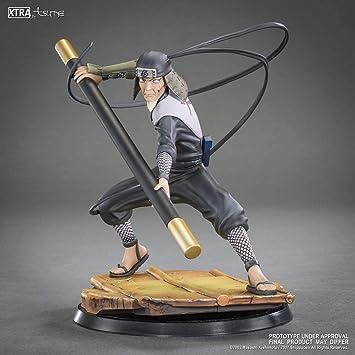 Tobirama Senju XTRA by Tsume 20cm Figurine Naruto Shuppuden