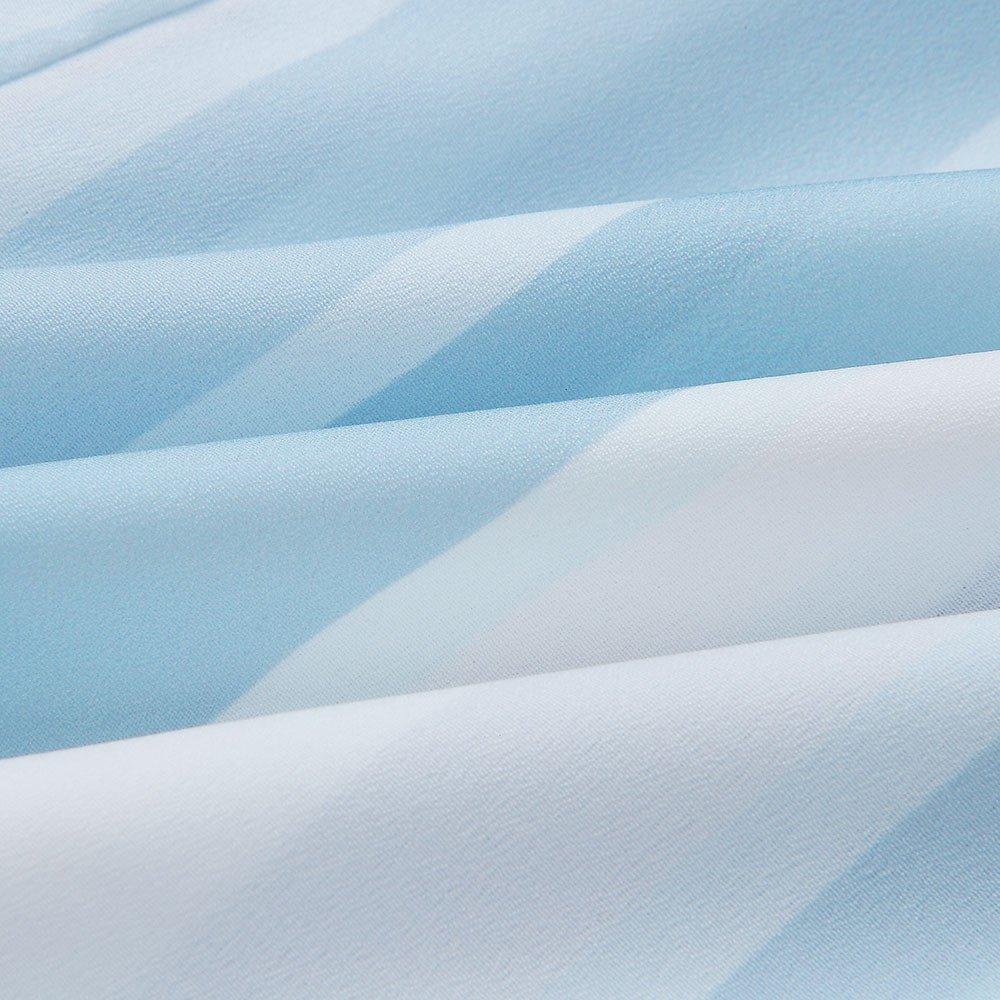 Kurze Hosen Damen Sommer Shorts High Waist Gestreift Drucken Bowknot L/ässige Gem/ütlich Kurze Hosen Freizeithose Beachshort Sporthose Taillen-kurze Hosen Bermuda Shorts Hotpants Strandshorts