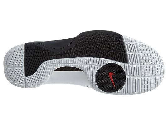 uk availability e2957 a0006 Amazon.com   NIKE Mens Hyperdunk OG United We Rise Basketball Sneaker 863301 -146   Basketball