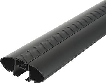 Rhino Rack Vortex Aero Cross Bar