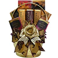 Art of Appreciation Godiva Gold Premium Chocolate Gift Basket