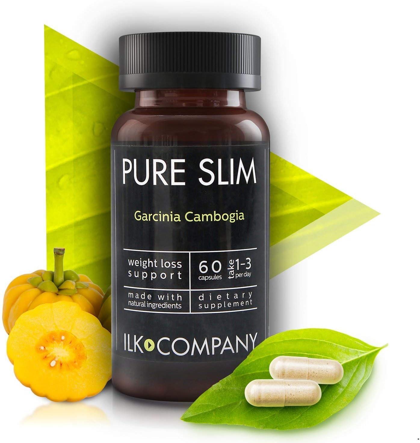 natural diet pills garcinia cambogia gnx