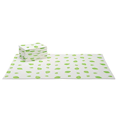 best changing pad