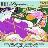 Paganini [Import anglais]