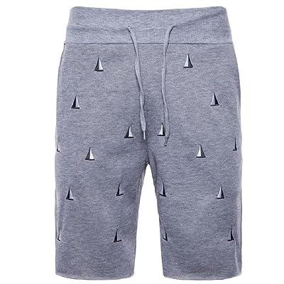 DressUMen Sports Oversize Stretch Breathable Skinny Cargo Pants