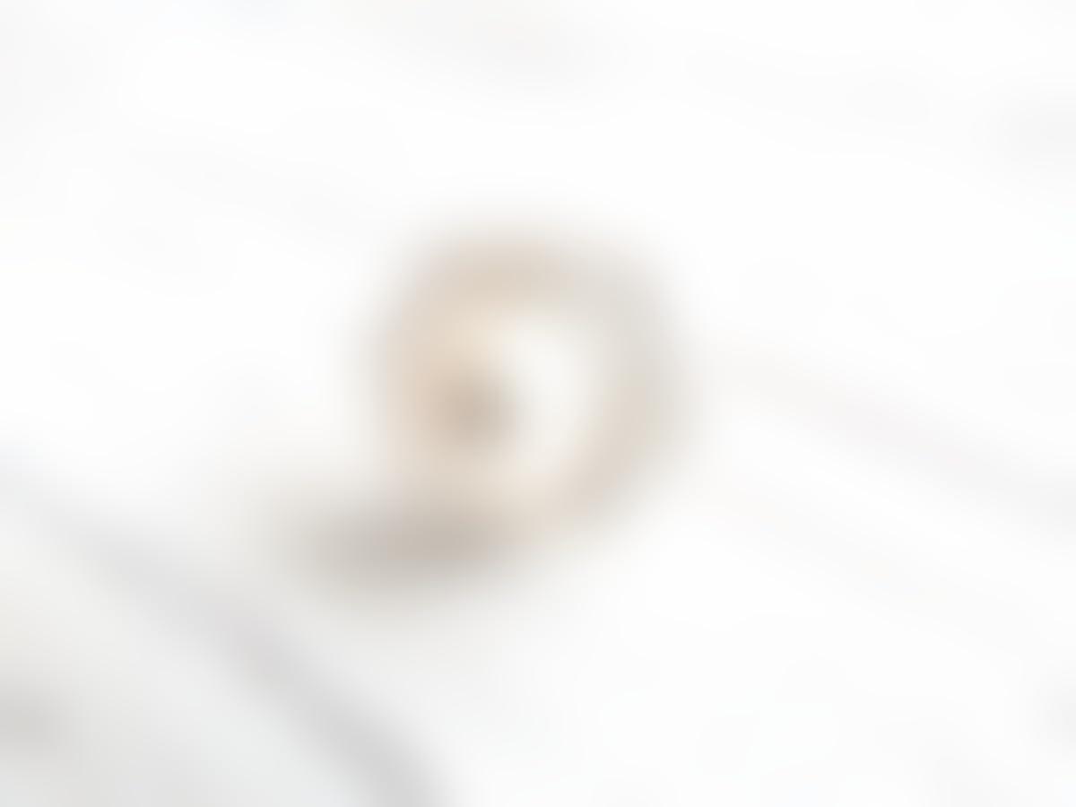Edelstahl Unbekannt Genauigkeit Kleiner Tellier PaP7 Zange