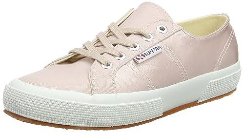 Sneaker Donna it borse Satinw Scarpe Amazon 2750 e Superga qwxOFn