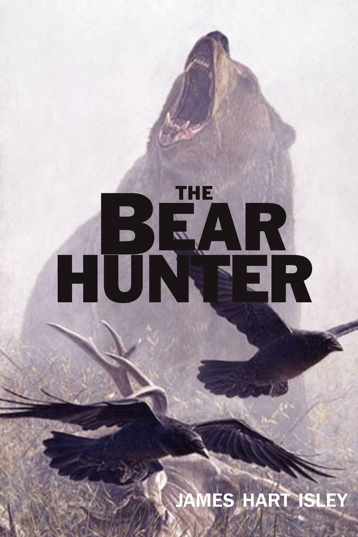 Download The Bear Hunter pdf