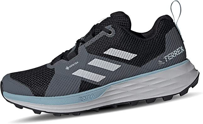 adidas Terrex Two Gore-TEX Women's Trail Running Shoe