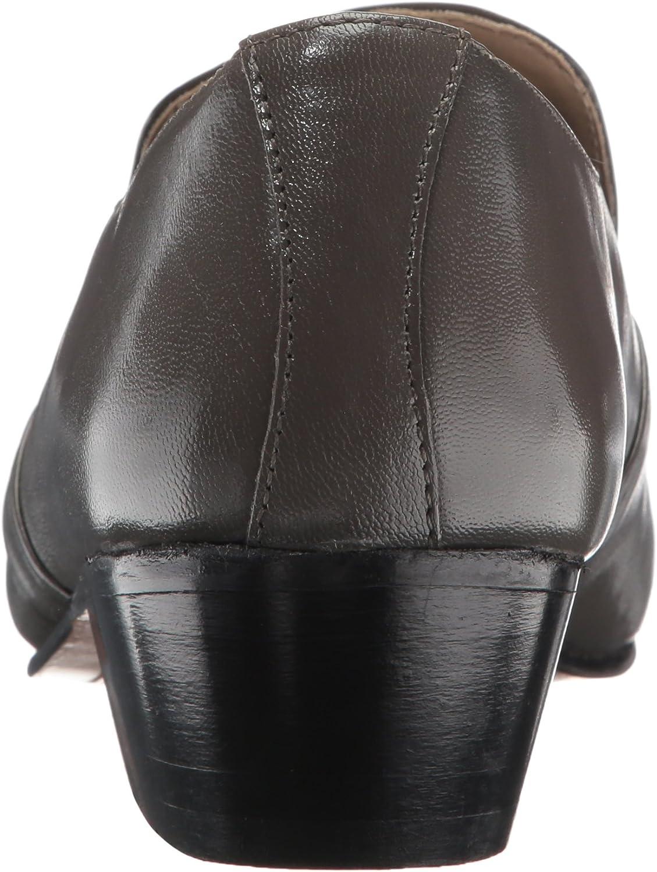 Giorgio Brutini Mens 24461 Slip On Loafer
