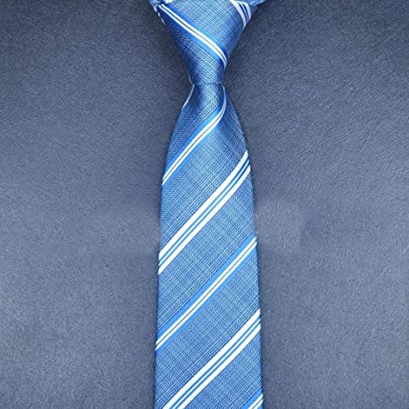 GFF Corbata/Traje Corbata de Negocios/Trabajo de Hombres Corbata ...