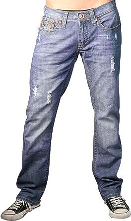 Laguna Beach Jean Co Men S Huntington Beach Designer Jeans 30 Blue At Amazon Men S Clothing Store