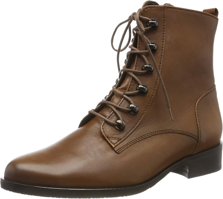 Gabor Womens Keady Ankle Boots