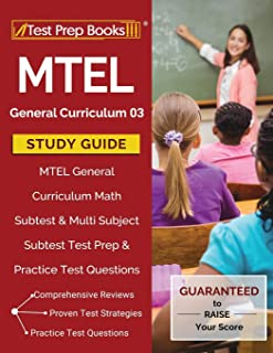 crcs p crcs i study book overview of the aaham certified revenue rh amazon com crcs-p study guide Study Guide Format