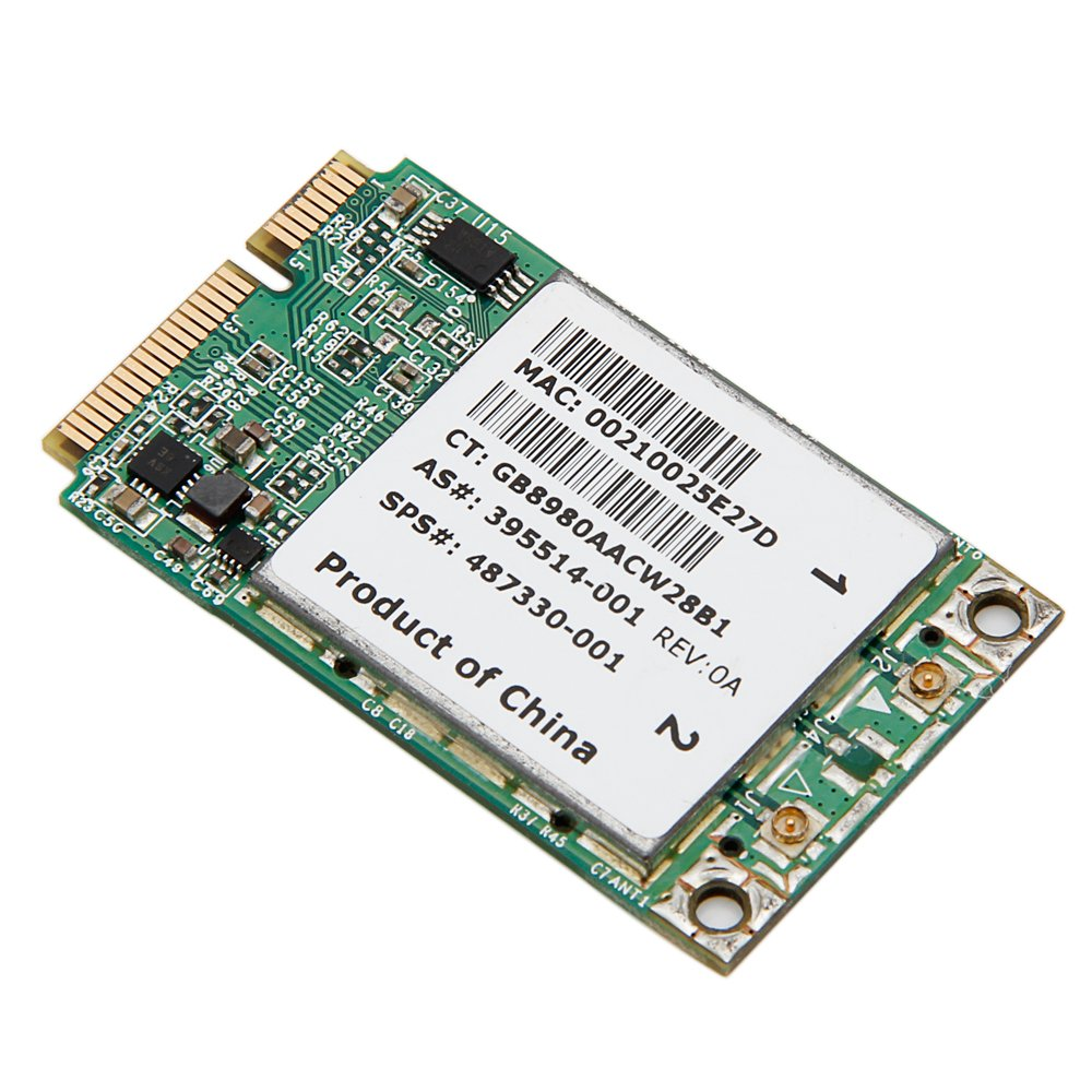 USB BAIXAR CONTROLLER BROADCOM DRIVER BCM4310 PCI