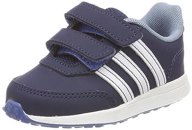 a59fb45304 adidas Vs Switch 2 CMF Inf, Chaussures de Gymnastique Mixte bébé:  Amazon.fr: Chaussures et Sacs