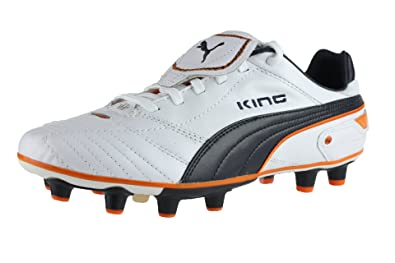 King I Finale Puma Football Chaussures Homme Fg ZdAOBn4Bq
