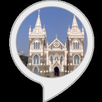 United Kingdom Churches