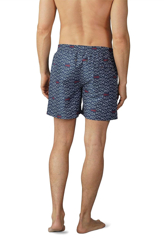 Mey Swimwear Cortes Herren Bademode 55035 B07L6SCKYW Badeshorts Badeshorts Badeshorts Umweltfreundlich b446fd