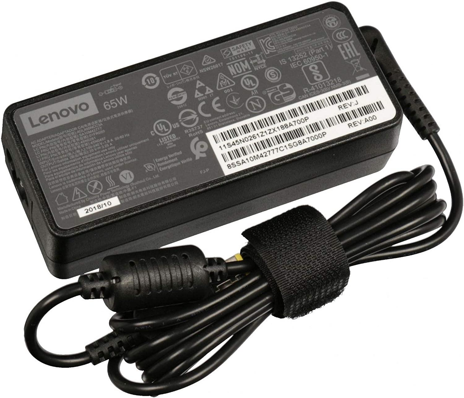 Ac Adapter Charger for Lenovo Z51 70