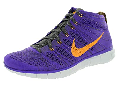 Cheap Nike Men's FS Lite Run 4 Running Shoe Running