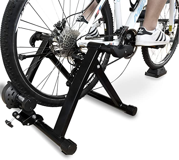 Top 9 Home Trainer Wheel Cycling