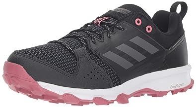 Adidas Five Ten GALAXY DAMES TRAIL RUNNING SHOE adidas udendørs Womens Galaxy Trail Shoes