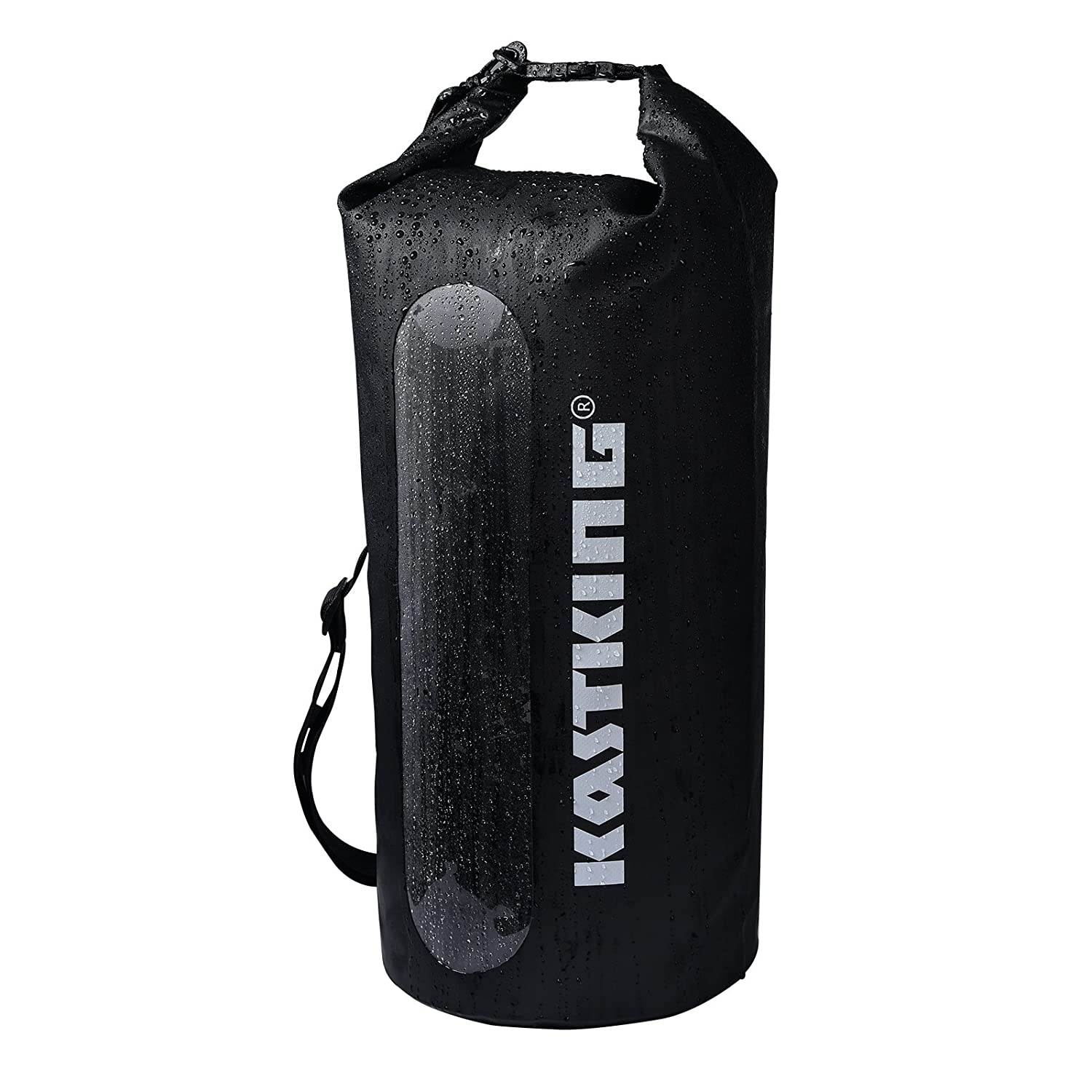 Best Dry Bags For Water Sports 2019 November Update