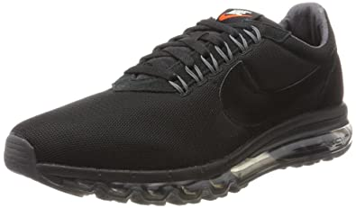 aff463fc63 Amazon.com | Nike AIR MAX LD-Zero - 848624-400 | Running