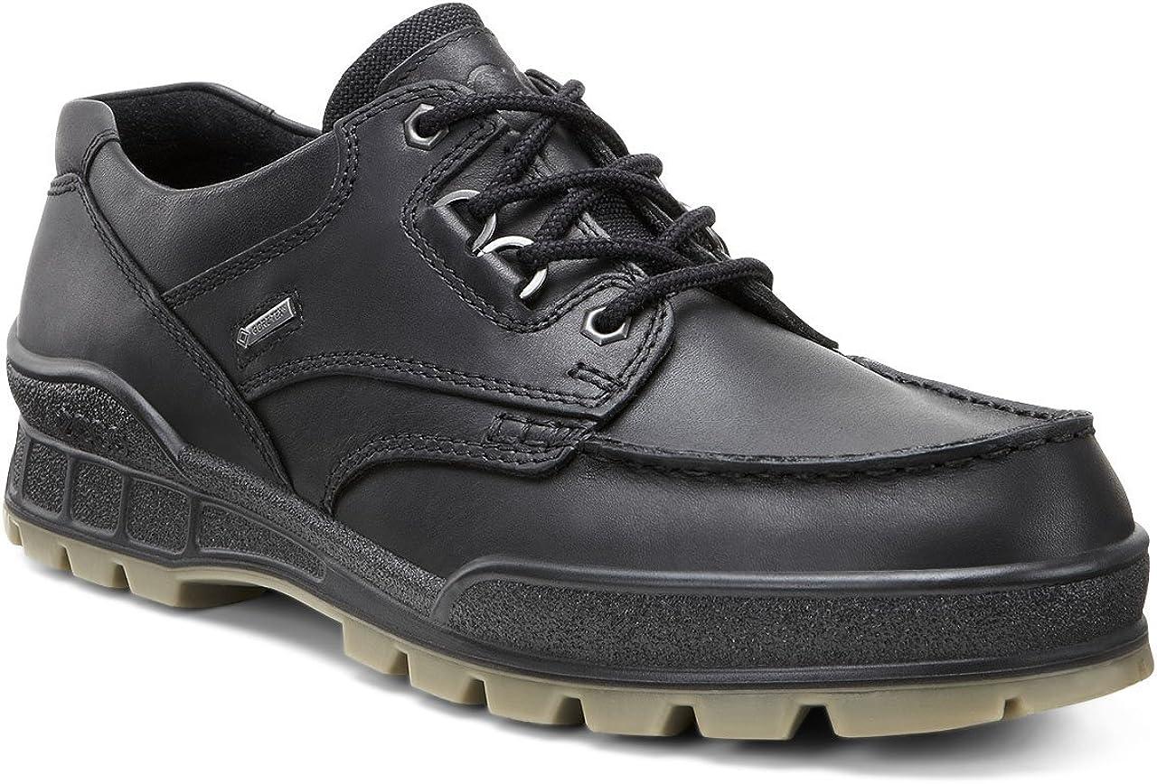 TALLA 43 EU. Ecco 1944, Zapatos con Cordones Hombre