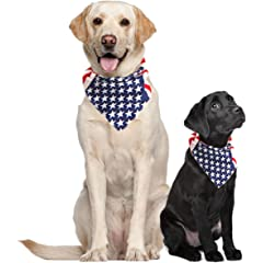 dfdb4b61fd Amazon.com: Apparel & Accessories - Dogs: Pet Supplies: Shirts, Cold ...