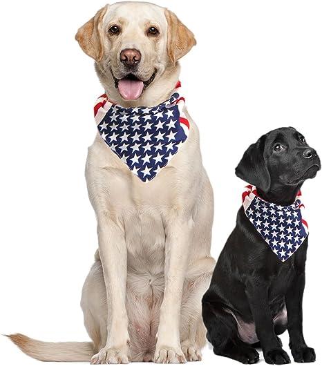 Costume Adventure USA Dog Bandana