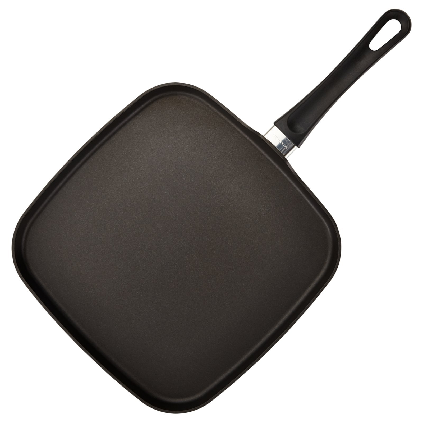 Scanpan Classic Nonstick 11 Inch Griddle Pan