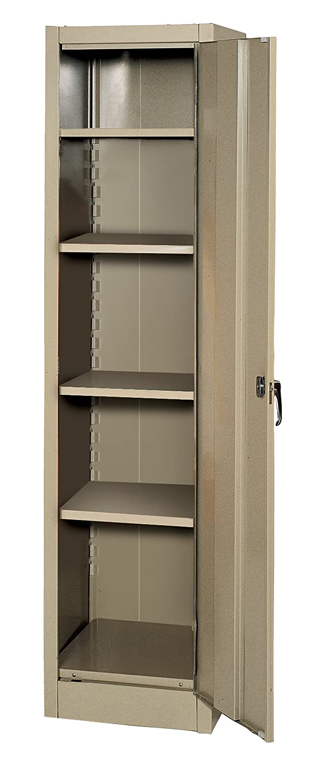 door with steel cabinets small metal doors storage locking cabinet