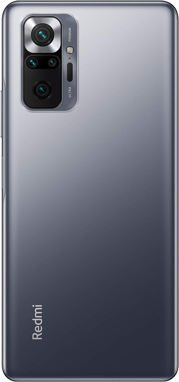 Xiaomi Redmi Note 10 Pro 6+128GB