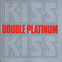 DOUBLE PLATINUM (REMASTERED)