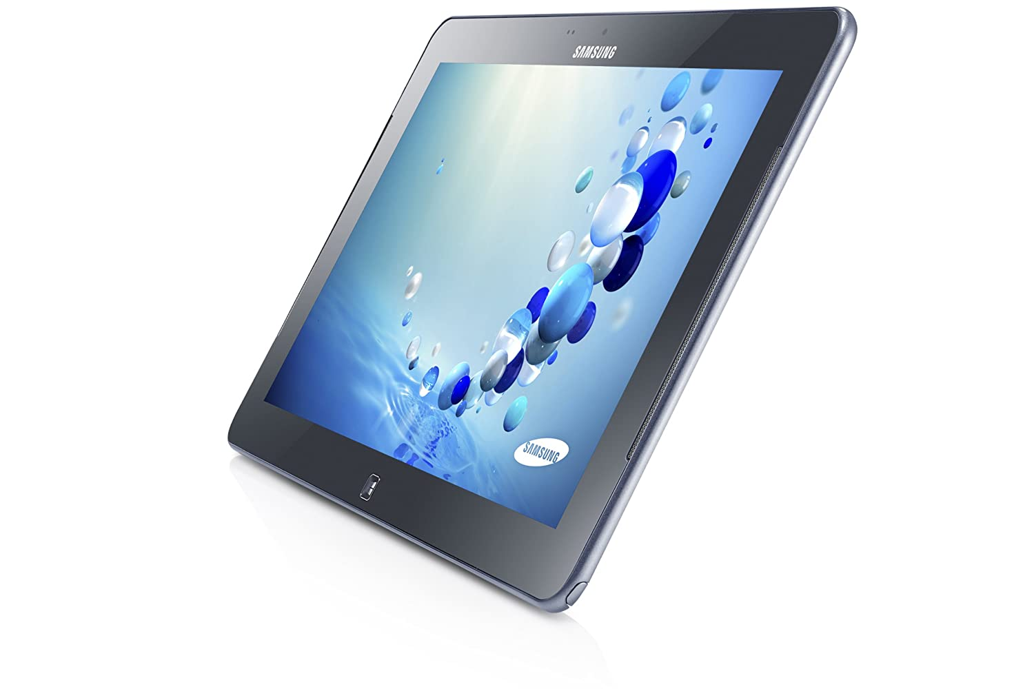 Amazon.com: Samsung ATIV Smart PC 500T (Tablet Only): Computers & Accessories