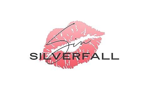 Sin Silverfall