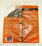 M-D Building Products 2113 Low Density Foam