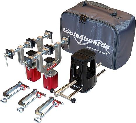 Tools4Boards FIX Clamp