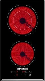 BeHave sbd882w Auto Portabevande,LED Scanalatura Della Tazza Di Acqua Tappetino,Accessori Interni Automobilistici,Induzione Automatica Tazza Di Acqua Tappetino,Luce DellAtmosfera DellAutomobile,Pi/ù Colori Sono Liberi Di Convertire,Con Cavo Di Rica