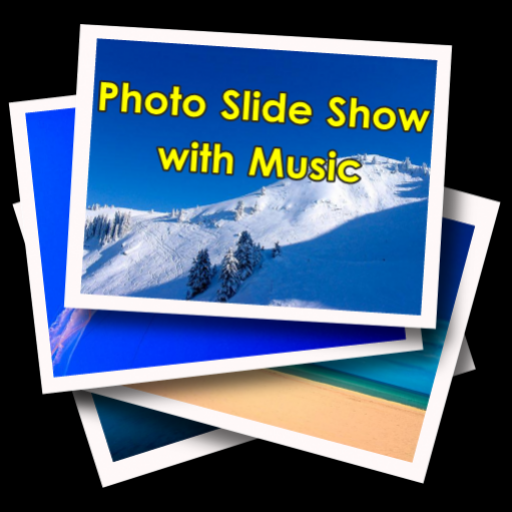 how to add music to slide show - 4
