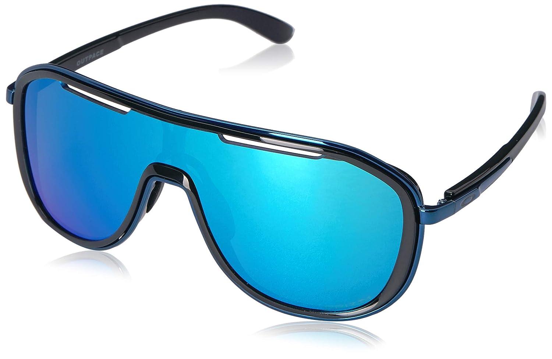 予約販売 Oakley Oakley レディース US OO4133-0326 US サイズ: One Size カラー: ブラック カラー: B07CGDLWG9, タウンガス:db503126 --- agiven.com