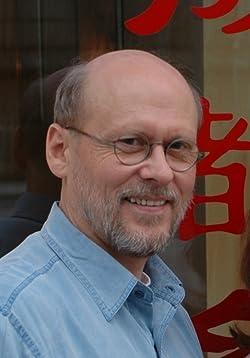 Hans-Wilm Schütte