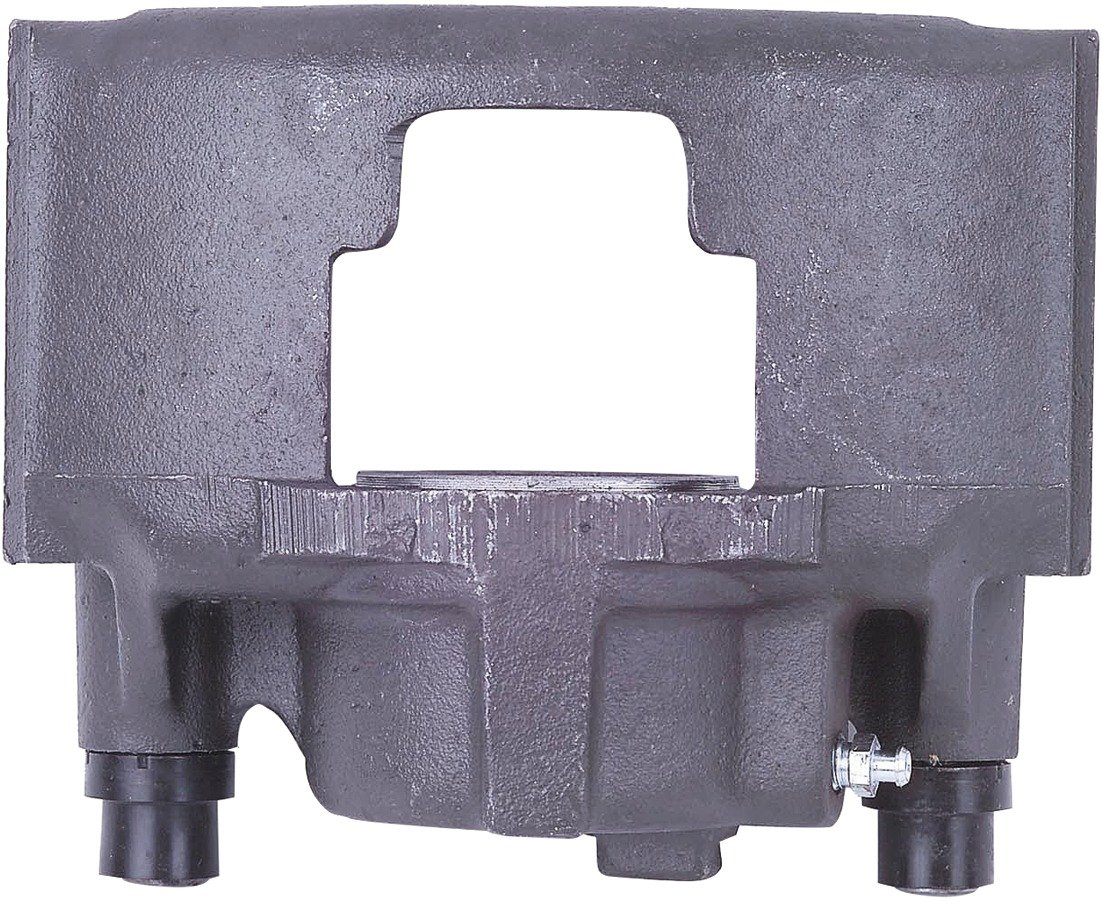 Unloaded Cardone 18-4300 Remanufactured Domestic Friction Ready Brake Caliper