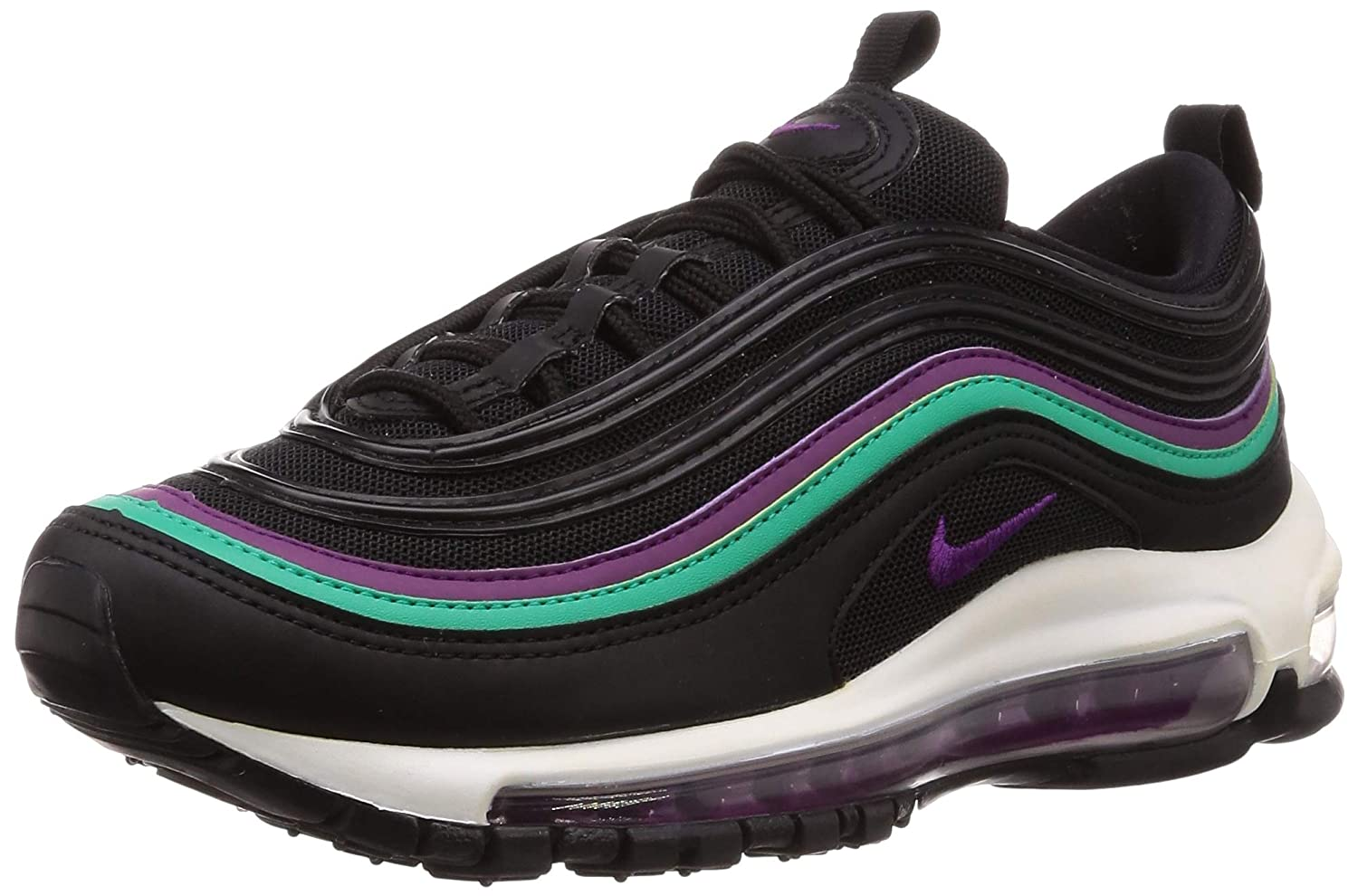 2018 nike Nike Air max 97 LX Hombres Atletismo Zapatos EUR