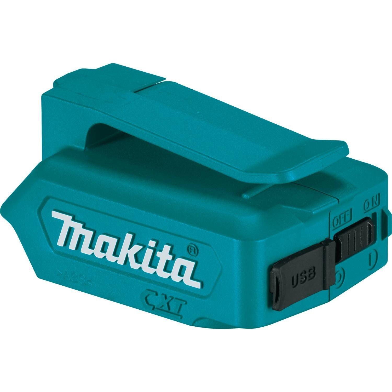 Bateria Original Makita ADP06 12V CXT