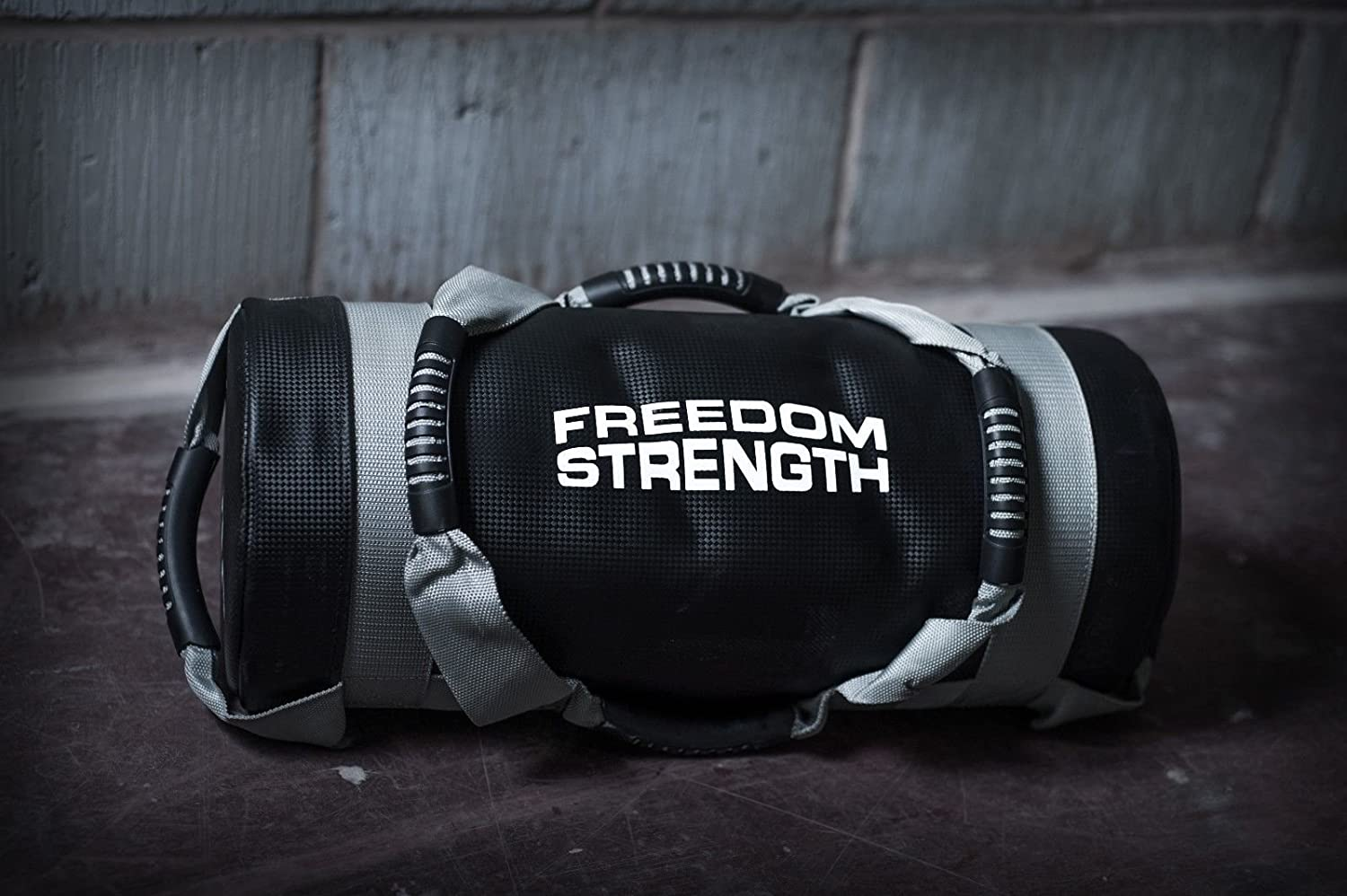 Freedomstrength® Power Core funktionelle Tasche