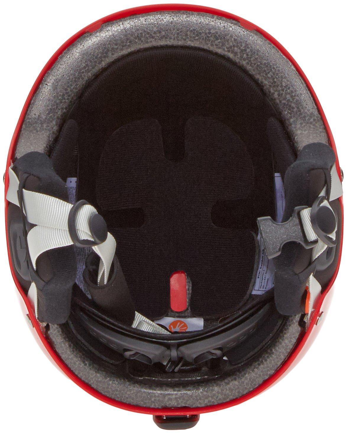 POC Skihelm Receptor Bug B00CKHUT16 Skihelme Abgabepreis Abgabepreis Abgabepreis 9496b6
